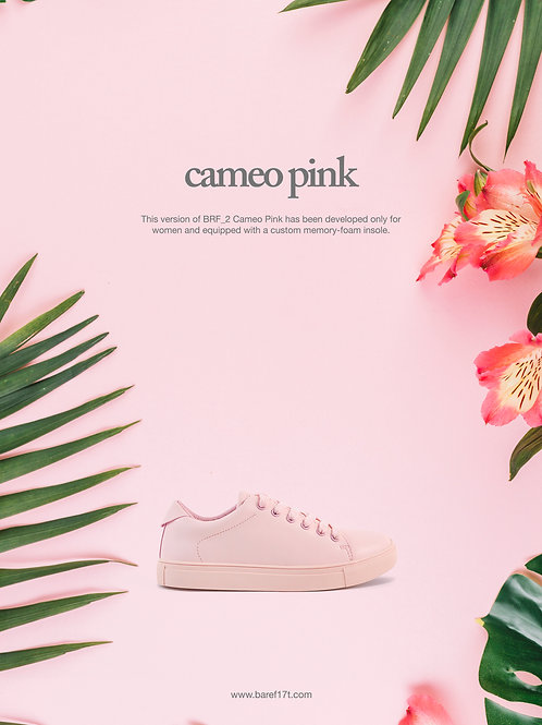 brf2_cameo pink