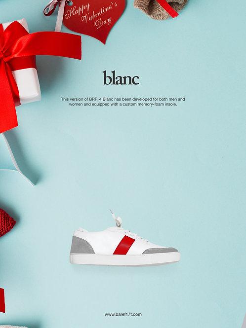 brf4_blanc