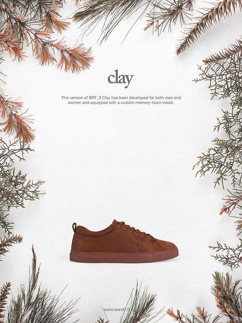 brf3_clay