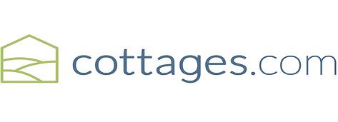 Cottages.com.png