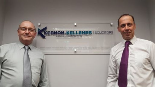 Kernon & Kelleher picture.jpg