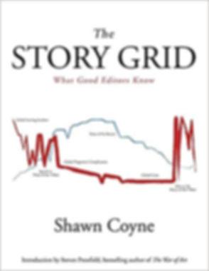 Story Grid.jpg