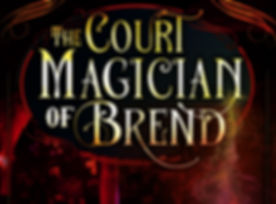 court-magician-earthy.jpg