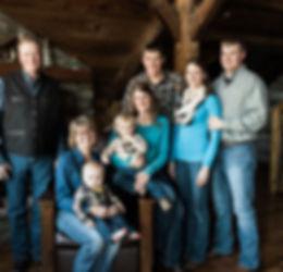 2018 family pic.jpg
