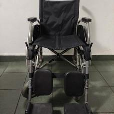 Cadeira de Rodas Orthus