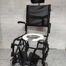 Cadeira de Banho Ortomix