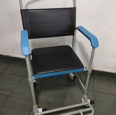 Cadeira Banho Dellamed D50