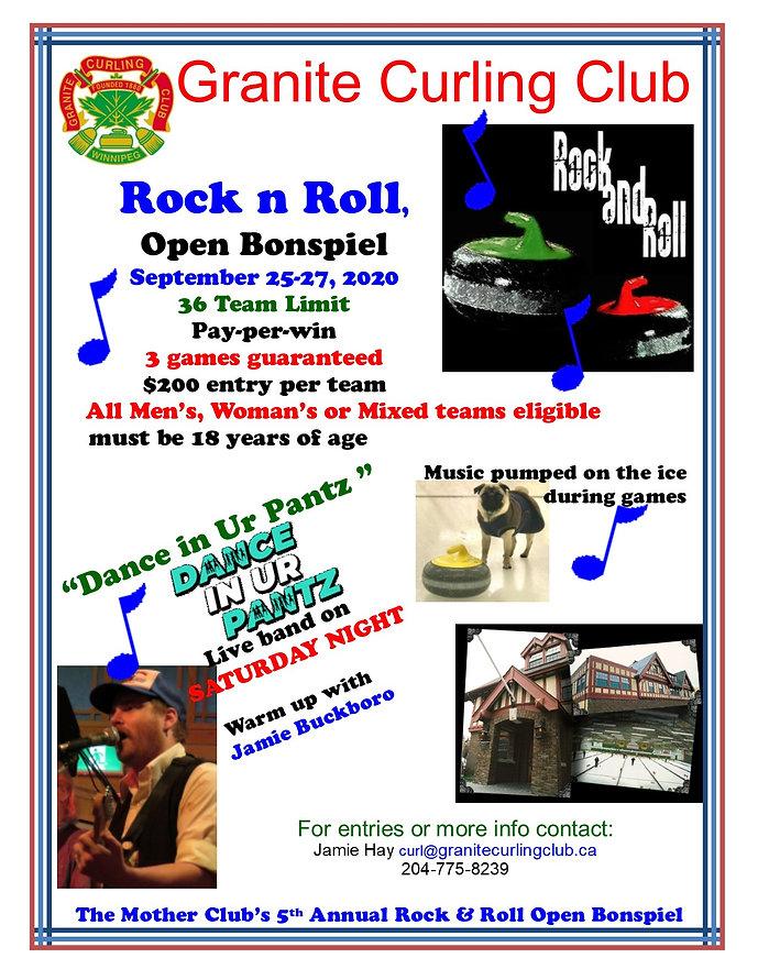 RockNroll Poster-2020.jpg