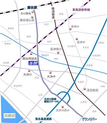 sahp_map.jpg