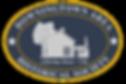 DAHS Logo-3 - Copy.png
