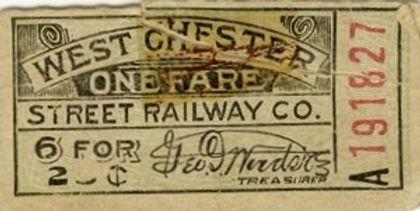 Ticket Front.jpg