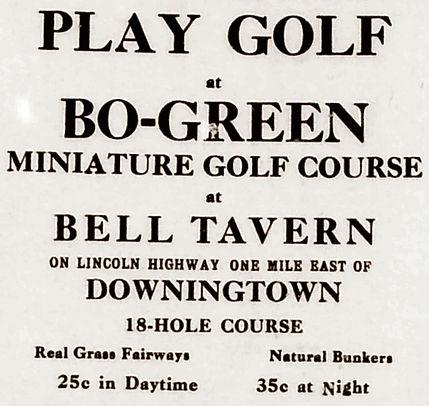 1930-01-01  Bo-Green Mini golf.jpg