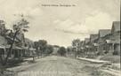 Highland Avenues