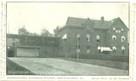 Downingtown Train Station