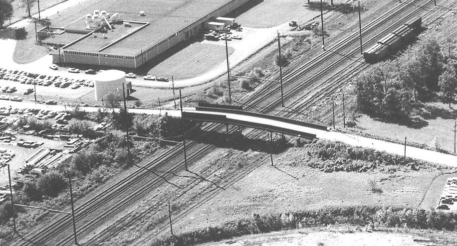 zzz-129 10-16-1961.jpg