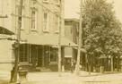 West Lancaster Avenue