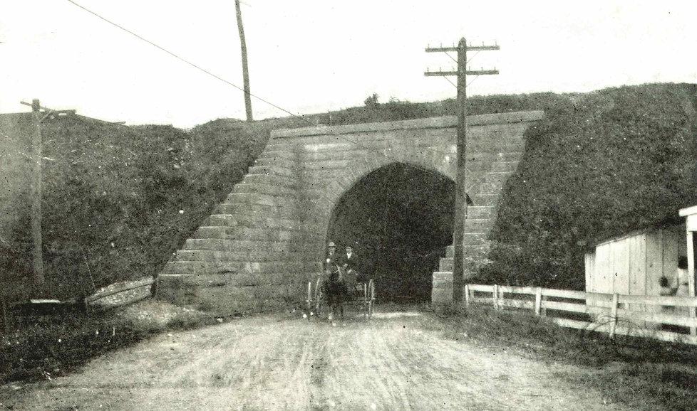 Viaduct Avenue Bridge.jpg