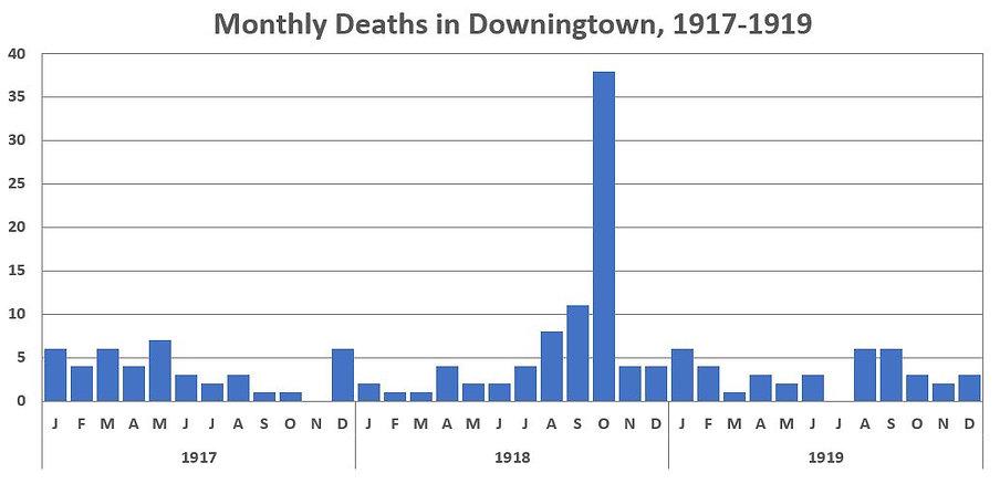Influenza Chart.JPG