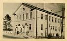 Downingtown Borough Hall