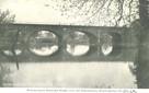 Railroad Bridge Over Brandywine