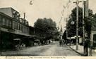 East Lancaster Avenue
