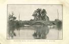 Lancaster Turnpike Bridge Over Brandywine River