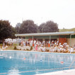 St. Anthony's Pool