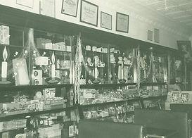 807a Greenleaf Drug Store interior.jpg