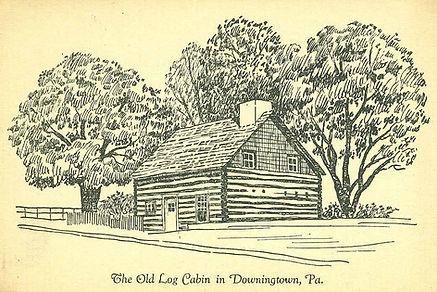 3478 Log Cabin.jpg