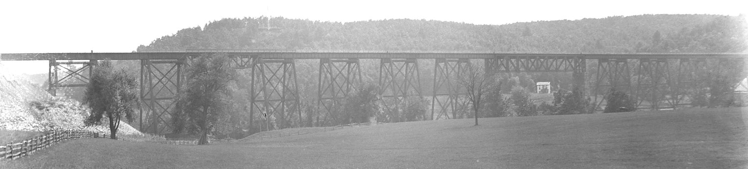10 - Trestle Bridge.jpg