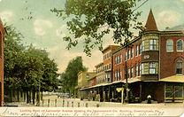Postcard-019.jpg