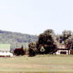 Valley Brook Farm, ca. 1970