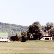 Valley Brook Farm, ca. 1970