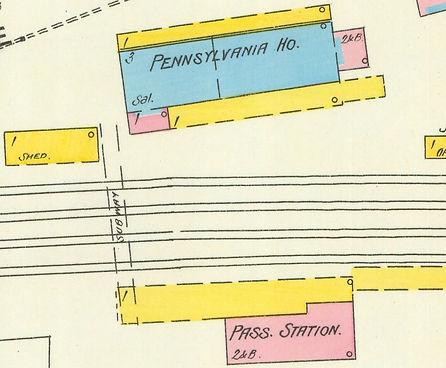 Downingtown1898_sheet03.jpg