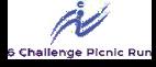 6pikunikrun-logo2.png