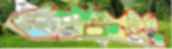 s-park-4.jpg