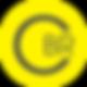 CBR Logo - Favicon 10.png