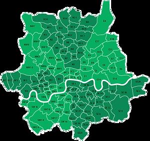 GPS-Website-Image-25.png