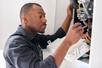 Square Case Study-City Boiler Repair