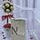 Thumbnail: Naked Notions Mini Sweet Tree