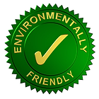 environmentally-friendly-seal.png