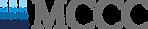 logo-mccc-50.png