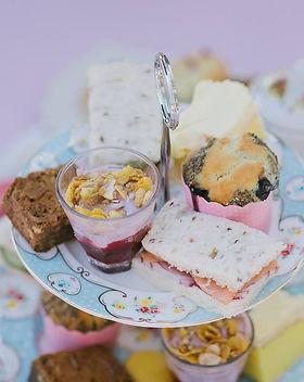 high tea plate.jpg