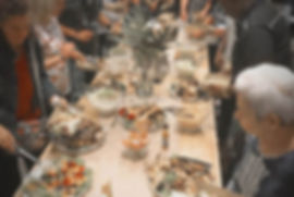standing_fork_catering