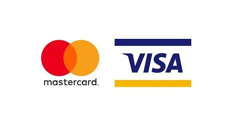 Visa-and-Mastercard-provide-tourist-card