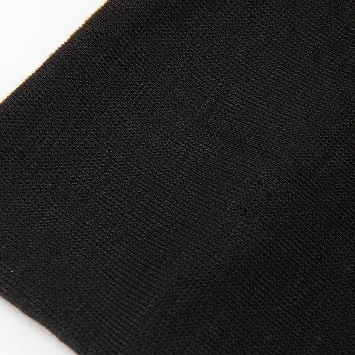 Wide Fabric Headband