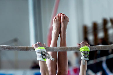 Canva-Girl-Gripping-Ropes-for-Gymnastics