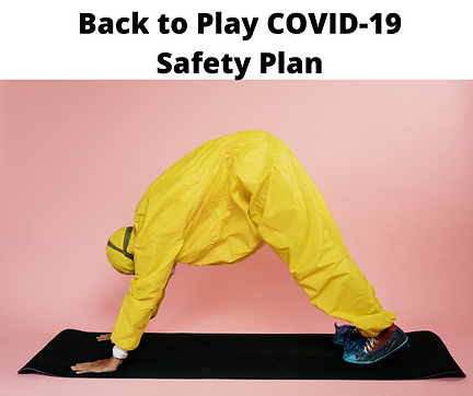 Back-to-Play-COVID-19-Safety-Plan.png