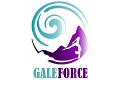 Gymnatics-logo.png