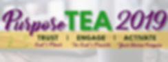 Purpose Tea 2019_EVENT_Header - Made wit